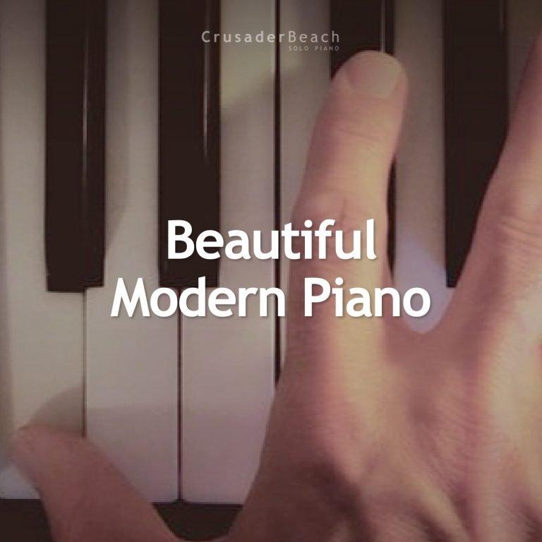Beautiful Piano Music Playlist